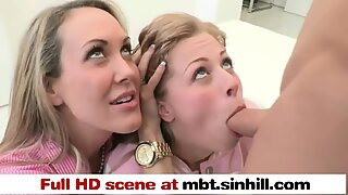 hefty jug mommy and Her Dauther Fuck Lucky Guy Together - mbt.sinhill.com