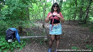 The Dogging Queen